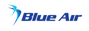 Blue Air UK