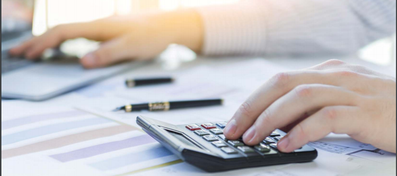 How to Save Tax for Individuals and Business