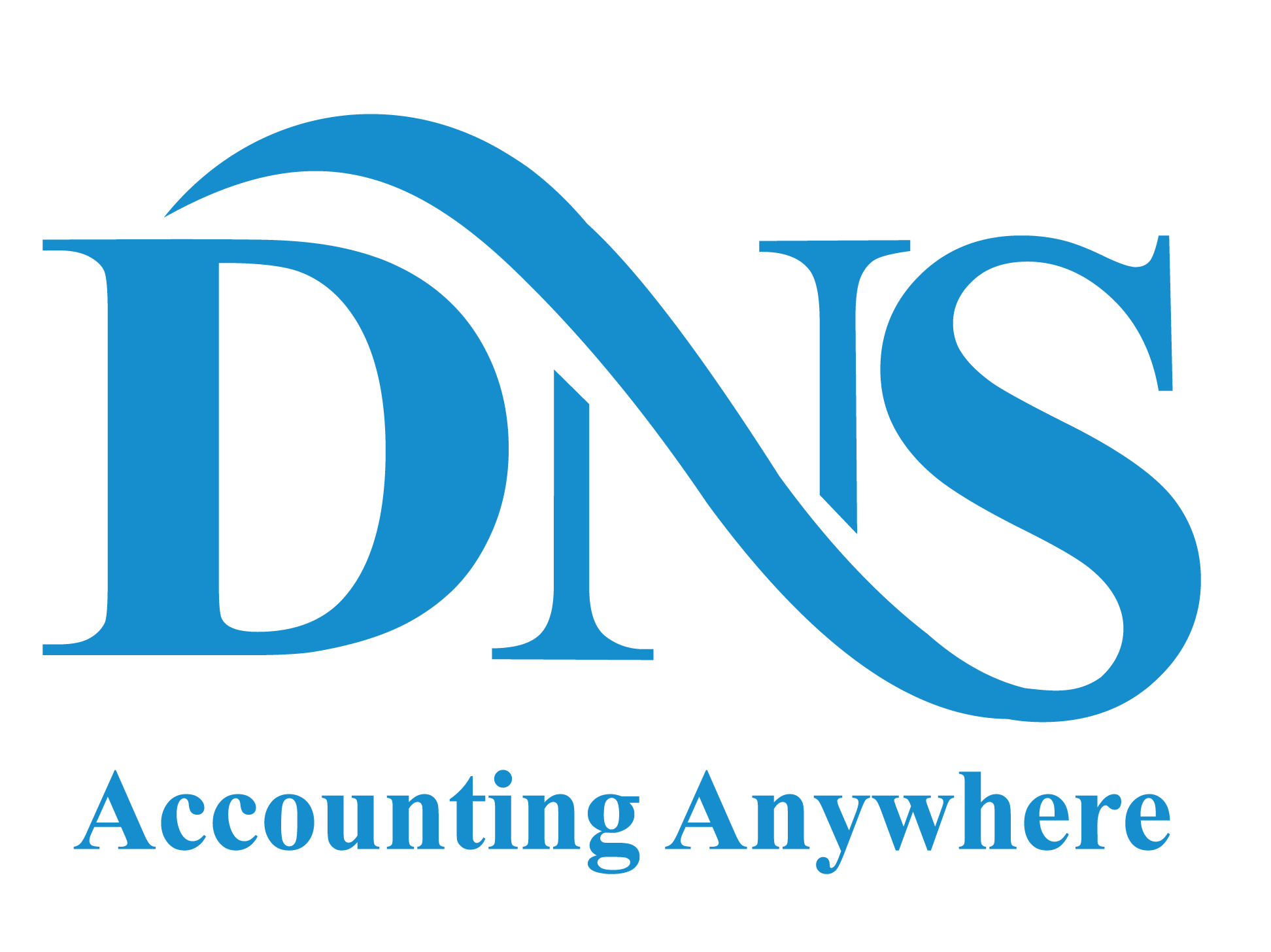 DNS Associates Logo