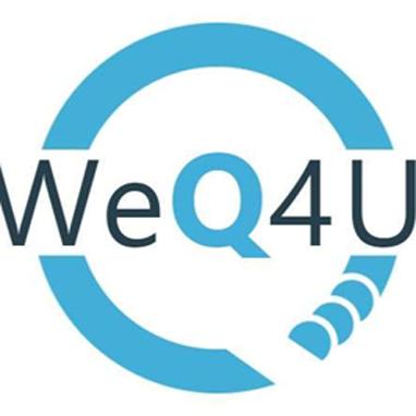 WeQ4U