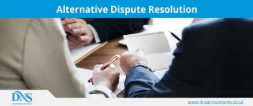 How to resolve tax dispute with HMRC?