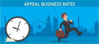 Appeal Business Rates
