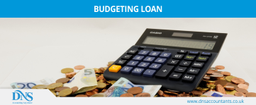 Budgeting Loans – Apply Online and View Contact Number