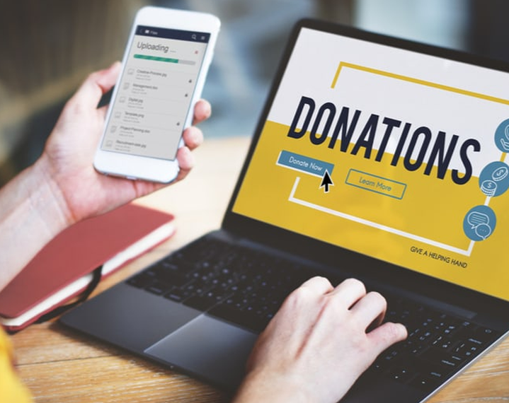 How to make fully compliant, tax-efficient charitable donations