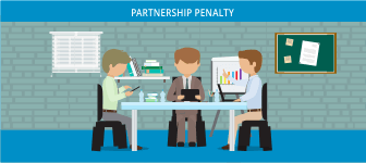Partnership Penalty