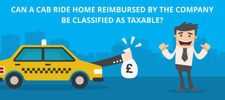 Dividend vouchers guide to create a dividend tax voucher can a cab ride home reimbursed by the company be classified as taxable yelopaper Choice Image