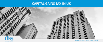 Capital Gains Tax – How to Avoid Paying Tax on Property