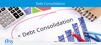 Check Creditors Offering Debt Consolidation Loan for Bad Credit History