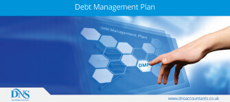 Companies Providing Debt Management Plan