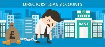 Directors' Loan Accounts