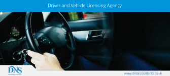 How to Contact DLVA (Driver and Vehicle Licensing Agency)? - 0300 790 6802