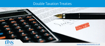 Withholding Tax : What it Means for Employers in UK