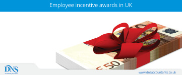 Employee Incentive Awards