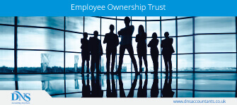 How an Employee Benefits from Employee Ownership Trust?