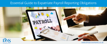 Essential Guide to Expatriate Payroll Reporting Obligations