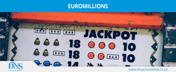 Euromillions - About, Prizes and Taxes