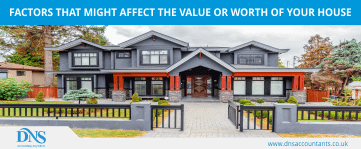 What is My House Worth? How to Value My House and house value calculator