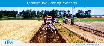 Taxes on Farming: Complete Guide for Farmers