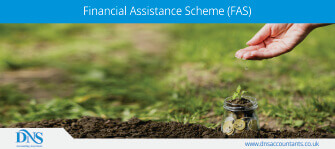 How Financial Assistance Scheme (FAS) Operates for Pensioners?