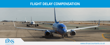 Flight Delay Compensation from Ryanair, British Airways, Easy Jet and other EU Airlines