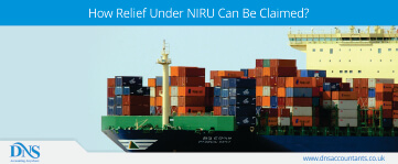 What is National Import Relief Unit (NIRU) & How to Claim?