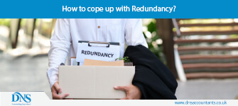 How to cope up with Redundancy?