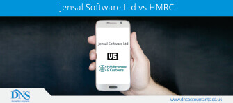 Important Case Study for Contractors in IR35 – Jensal Software vs HMRC