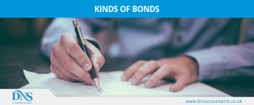 Taxes on Bonds