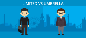 Limited Vs Umbrella