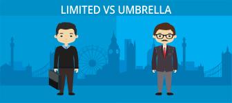 Limited Vs Umbrella