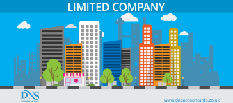 Limited Company & Expenses You Claim Through It