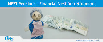 How to Opt Out of NEST Pension Scheme for Employees and Members?