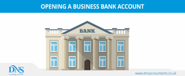 Business Bank Account For Start-ups, Partnerships and Sole Traders