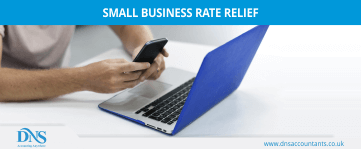 Business Rates Relief For Small Businesses