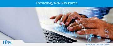 Technology Risk Assurance