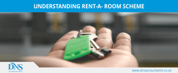 Rent A Room Scheme – How It Works and Tax Rules