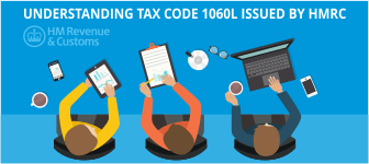 Do you understand Tax codes?