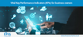 Vital Key Performance Indicators (KPIs) for business owners