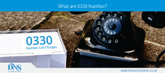 Who uses 0330 Numbers in UK? How much do they cost?