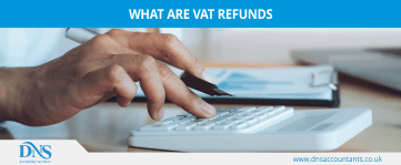 VAT Refunds in UK – How to Claim