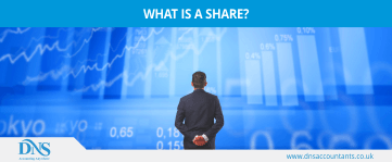 Trading, Investment and Stock Market – How To Buy Shares