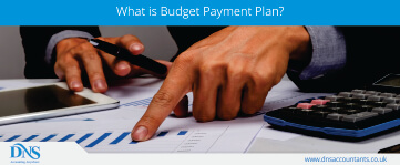 What is Budget Payment Plan? How to Set Up?