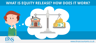What is Equity Release & How Does It Work? – Important Tips on Equity Release