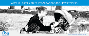 What is Foster Carers Tax Allowance and How it Works?