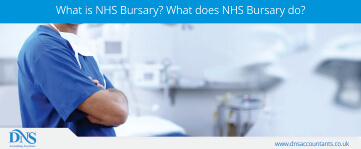 NHS Bursary – Types, Eligibility, Grants, How to Apply & Contact Numbers