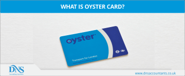 Oyster Cards for Transportation in London – How to get refund