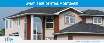 Residential Mortgage Explained – Rates, Loans, Deposit and Calculator