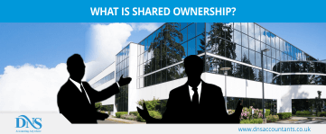 Shared Ownership – How Does It Works & How to Apply for It