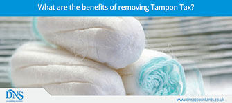 What are 