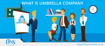 Umbrella Company and Expenses you can Claim through Umbrella Company